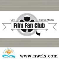 Film Fan Club