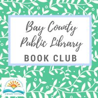 Bay County Public Library Book Club