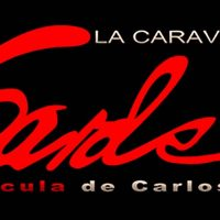 La Caravana de Gardel Film Screening + Q&A