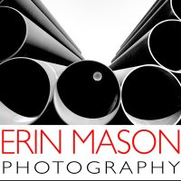 ERIN MASON PHOTOGRAPHY - ABSTRACT CITY