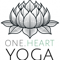 One Heart Yoga Grand (re)Opening - FREE Class in the Park + Open House - Yoga | Food | Music | Tribe