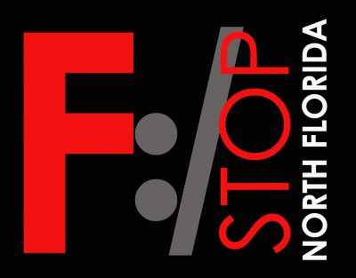 F:/STOP NORTH FLORIDA PHOTOGRAPHY COMPETITION and ...