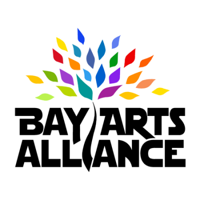 Bay Arts Alliance