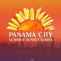 Panama City Summer Sunset Series