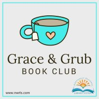 Grace + Grub Book Club