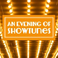 An Evening of Showtunes