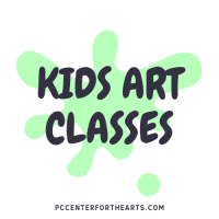 Kids Pottery Class: Little Monsters with Clay! (K - 3rd)