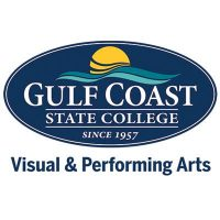 Spring Arts Classes at GCSC