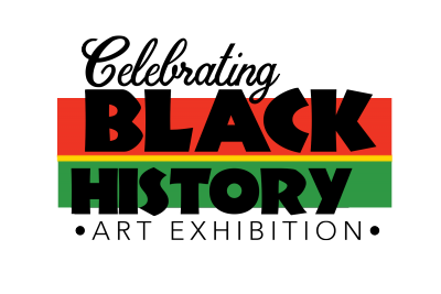 CALL TO ARTISTS: Black History Month