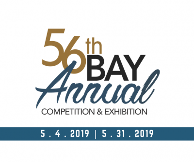 56th Bay Annual Exhibition