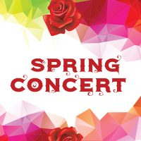 GCSC Spring Concert Series: The Singing Commodores and Jazz Ensemble