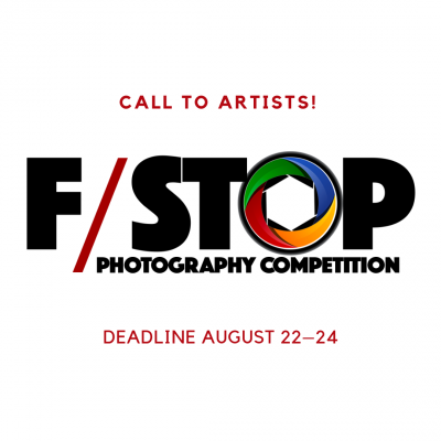 CALL TO ARTISTS: F/Stop Photography Competition and Exhibition