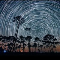 Shooting the Night Sky Workshop with Patti Blake