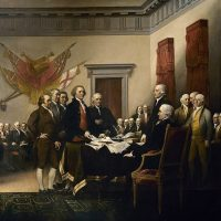 Homeschool History Club: The American Revolution