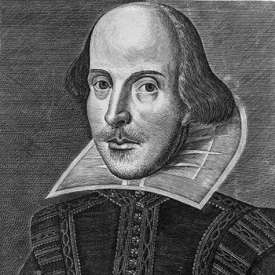 An Answer to the Shakespeare Authorship Concern
