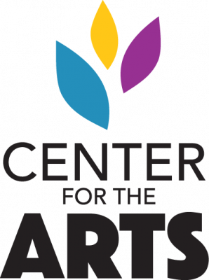 Panama City Center for the ARTS