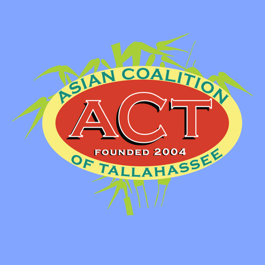Asian Coalition of Tallahassee