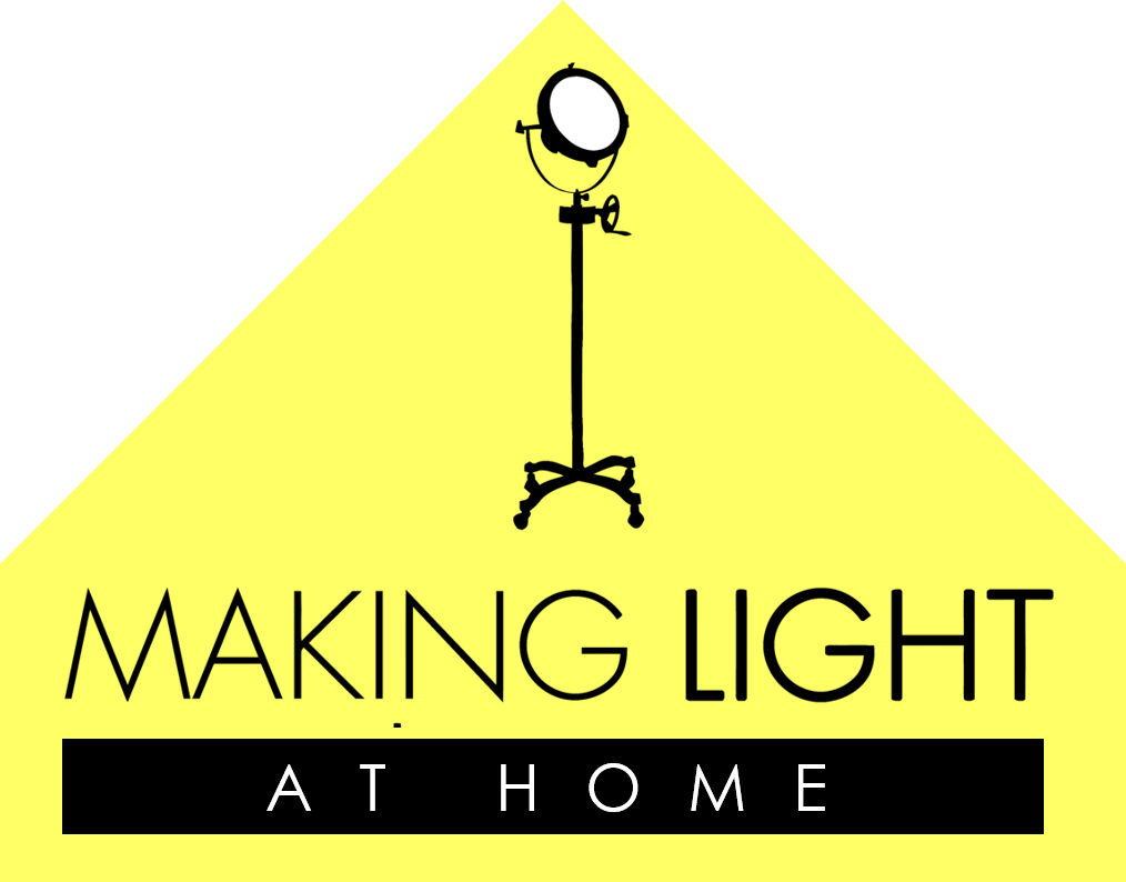 Making Light Productions