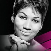 A Tribute to Aretha Franklin: The Queen of Soul