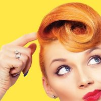 LA Theatre Works Lucy Loves Desi: A Funny Thing Ha...