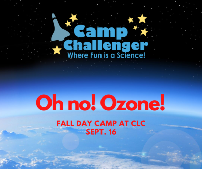 Fall Day Camp