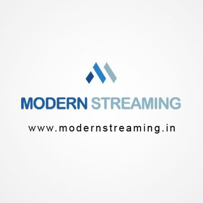 Modern Streaming Solutions Private Limited